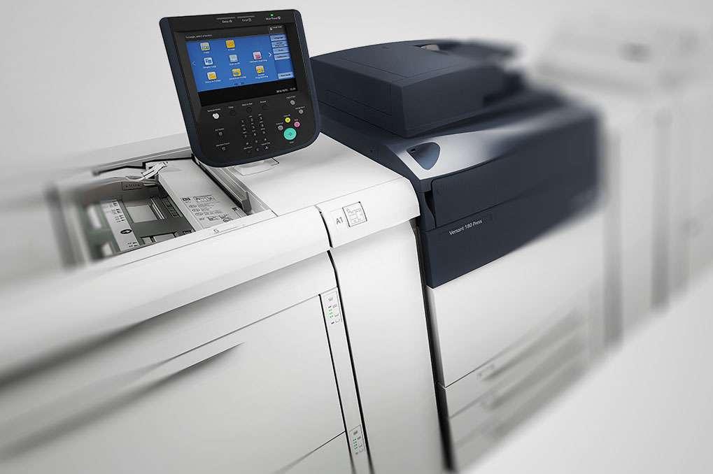 La stampa digitale, un valido aiuto